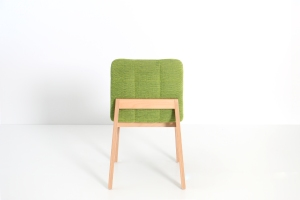 Aya-Up1-Dining-Oak-4-Back