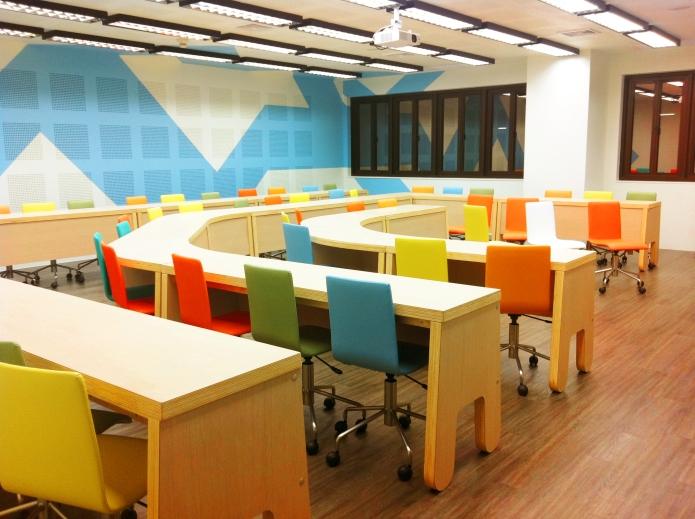 BKK-University-11