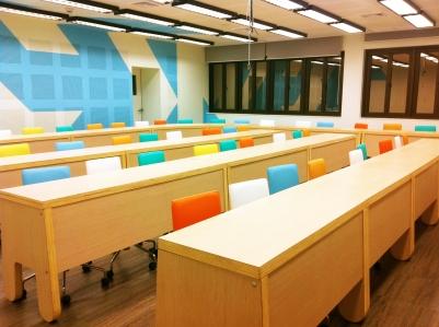 BKK-University-17