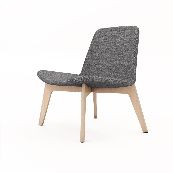 S12 lounge fabric