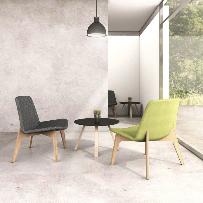 S12 tive lounge fabric